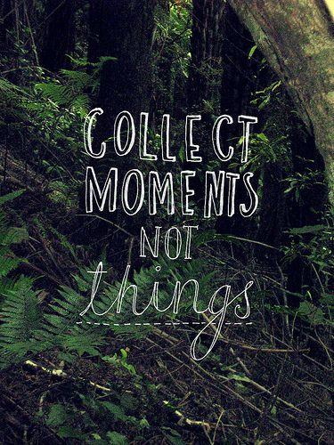 Precious Moments.