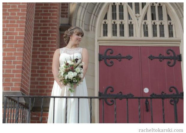 Wedding1.pdf