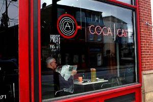 coca_cafe_450