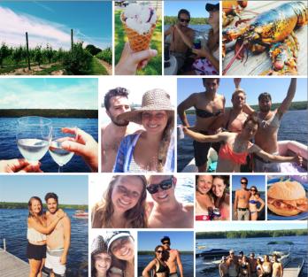 Screen Shot 2014-07-18 at 1.48.12 PM