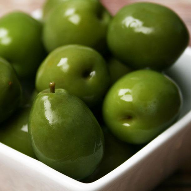 castelvetrano-olives