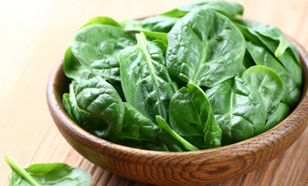 spinach4