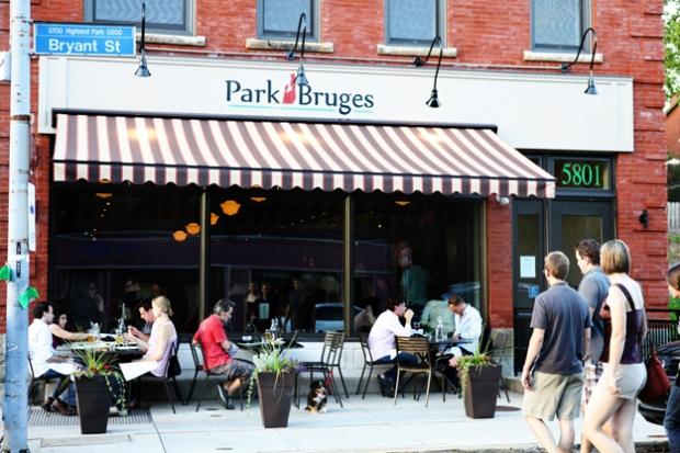 Park-Bruges-Header
