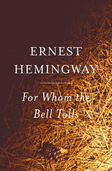 bell-tolls